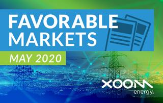 2020_Favorable_Markets_English_May_320x202