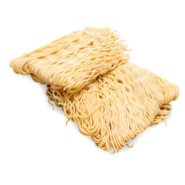 kaedama fresh ramen noodles
