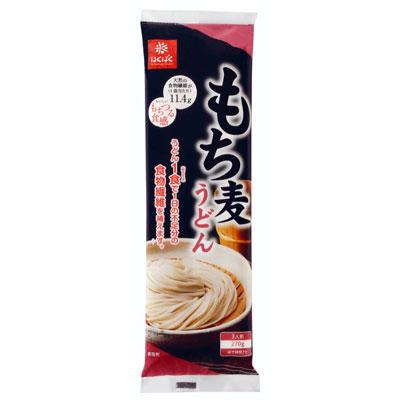mochi mugi udon noodles