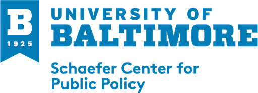 Schaefer Center for Public Policy