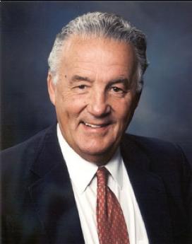 Paul S. Sarbanes