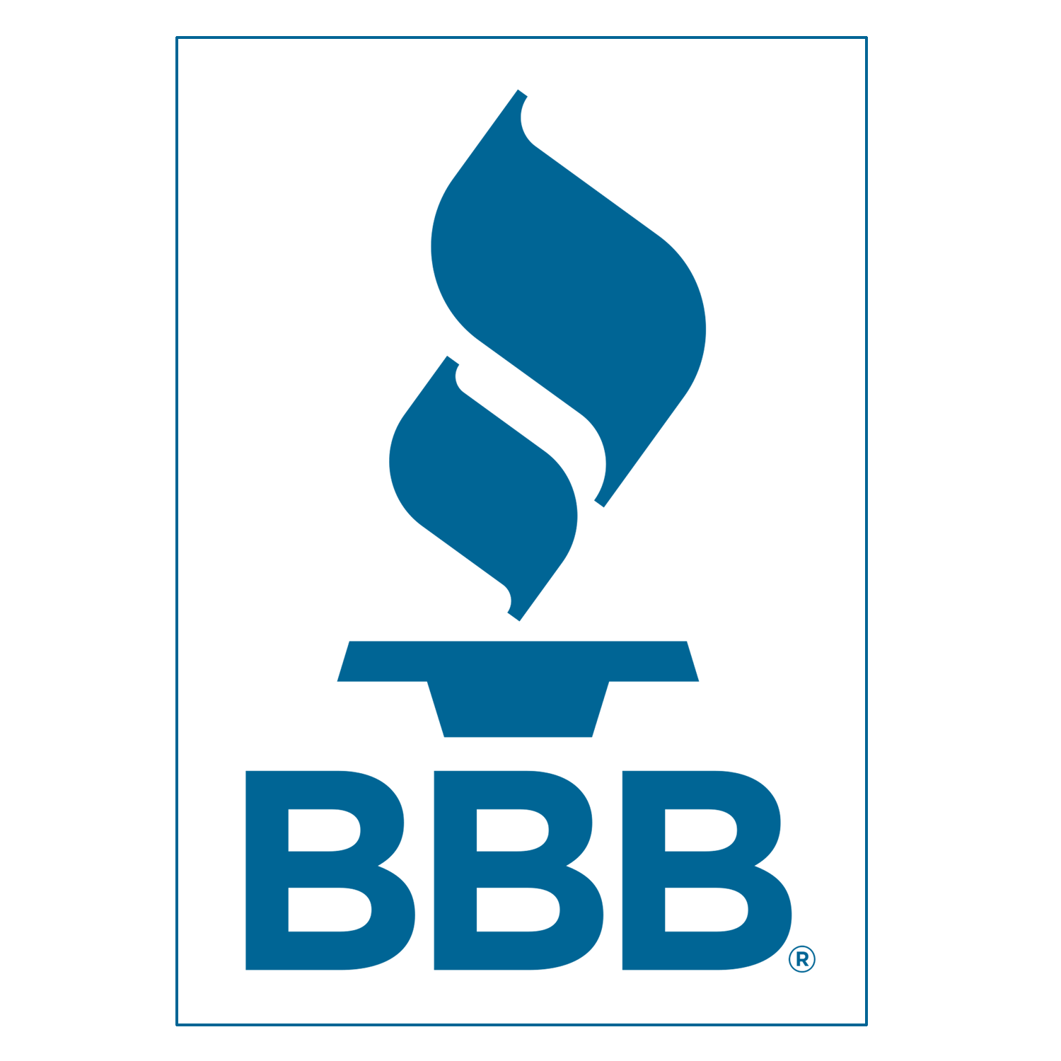 PAI CPA PLLC is BBB Approved