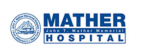 Mather Hospital