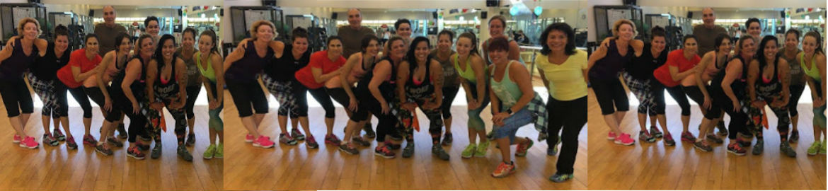 NYSC/Smithtown Fundraiser for Strength for Life 11/19/16