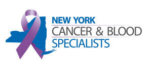 NY Cancer and Blood Specialist