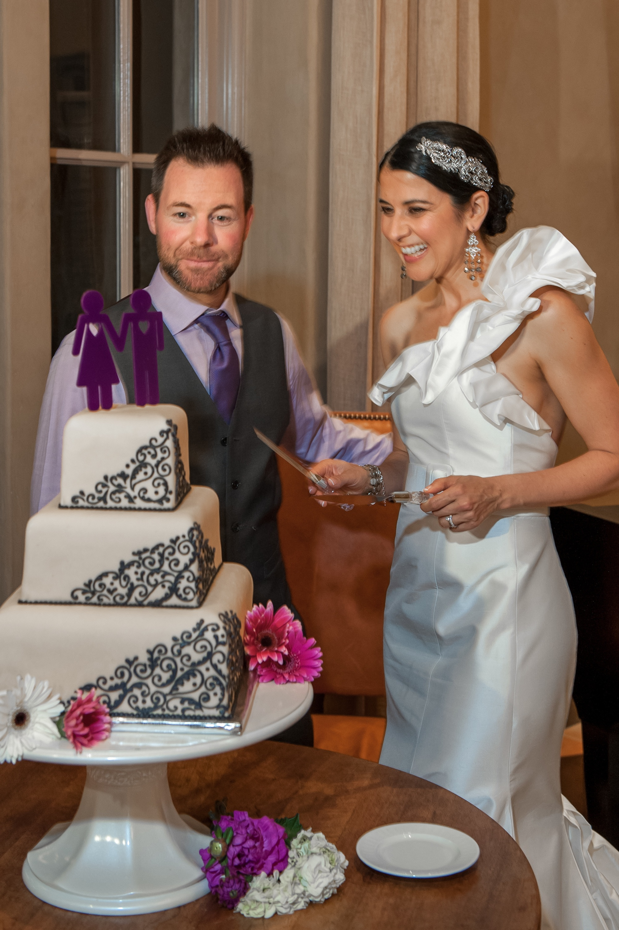 cake cutting resized