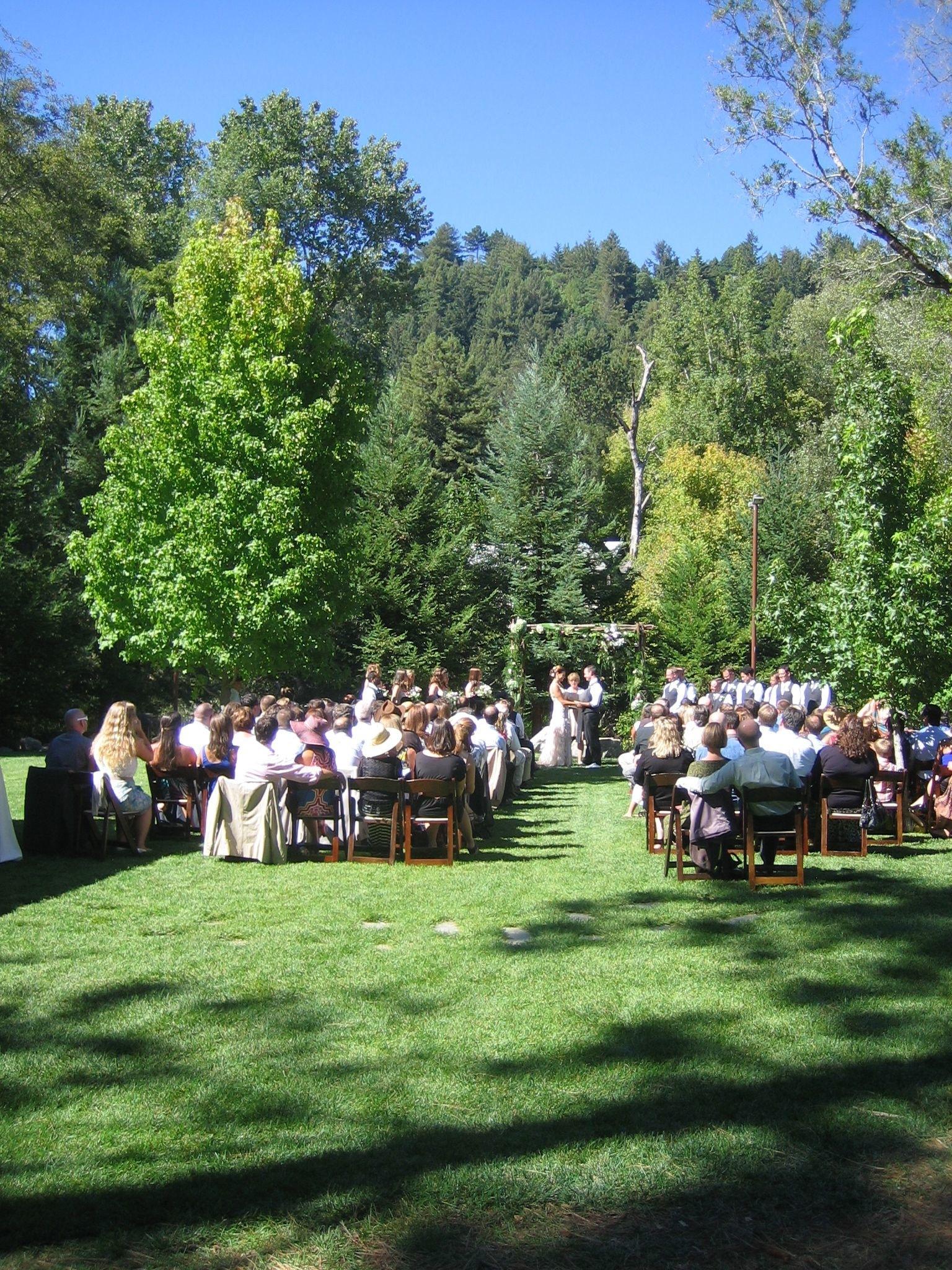 ceremony total 2