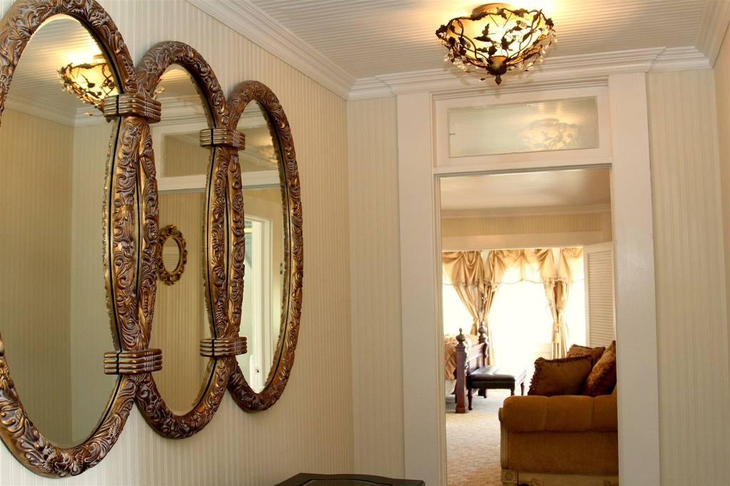bridal suite 1