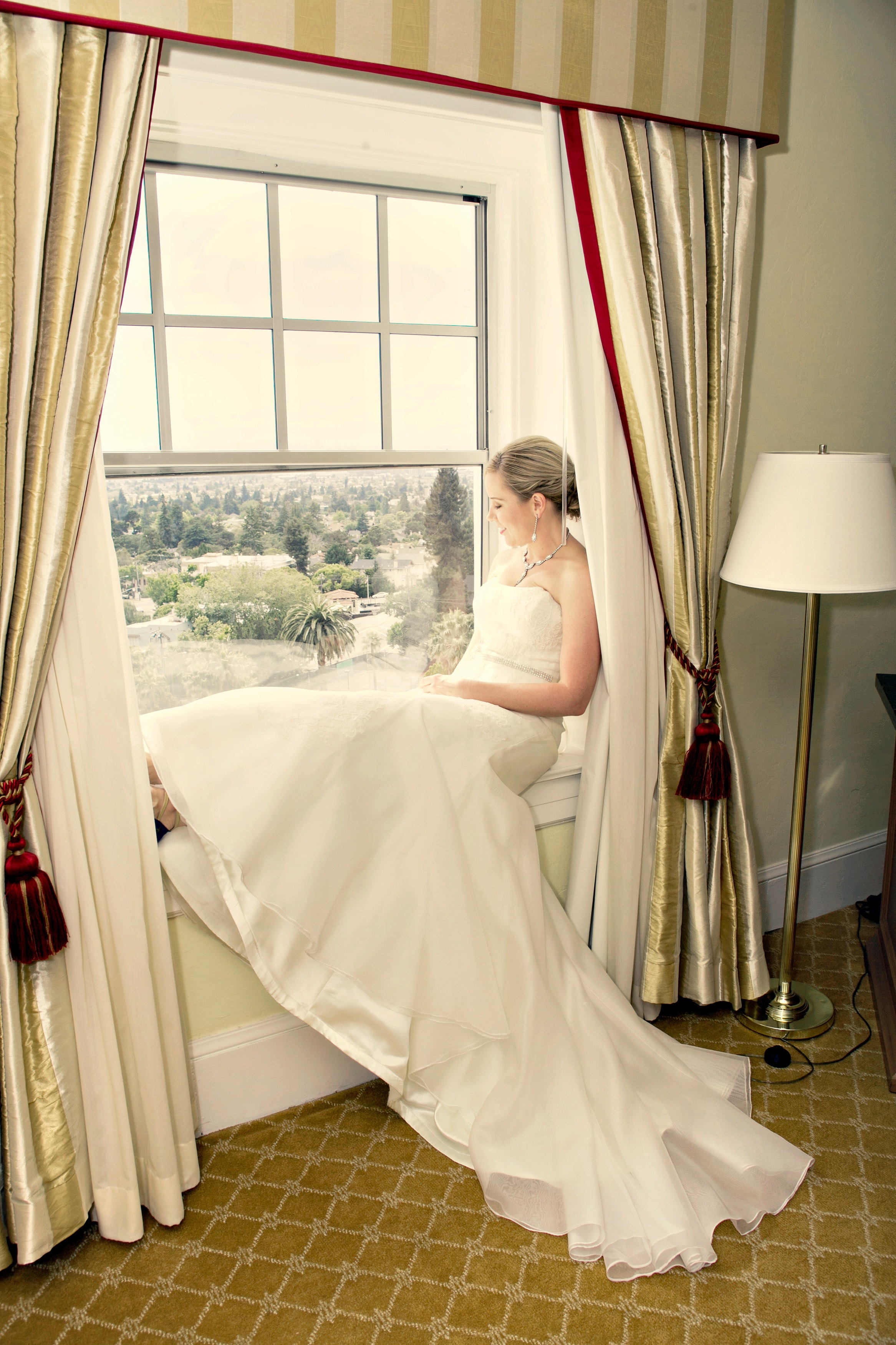 bride window 2