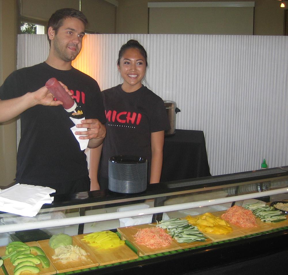 sushi bar cropped