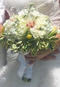 michele's bouquet cropped