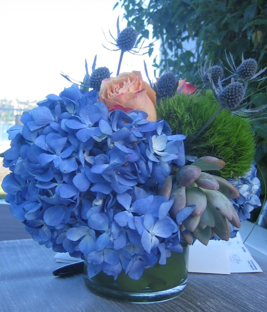 flower arr 1