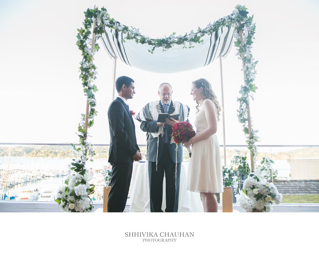 Preview_CatherineJithun_Sausalito Wedding_SHHIVIKACHAUHANPHOTOGRAPHY Page 7