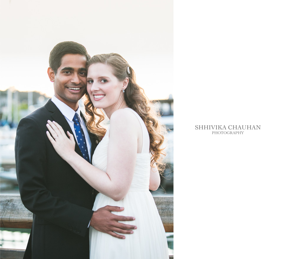 Preview_CatherineJithun_Sausalito Wedding_SHHIVIKACHAUHANPHOTOGRAPHY Page 8