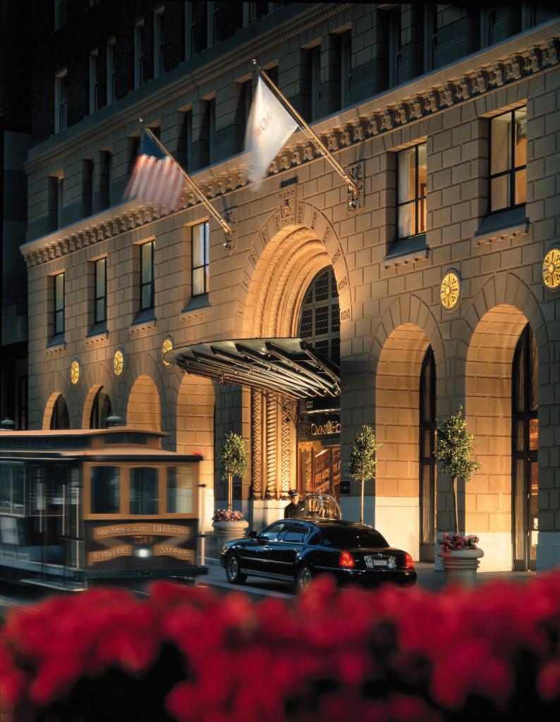 Omni Hotel small size
