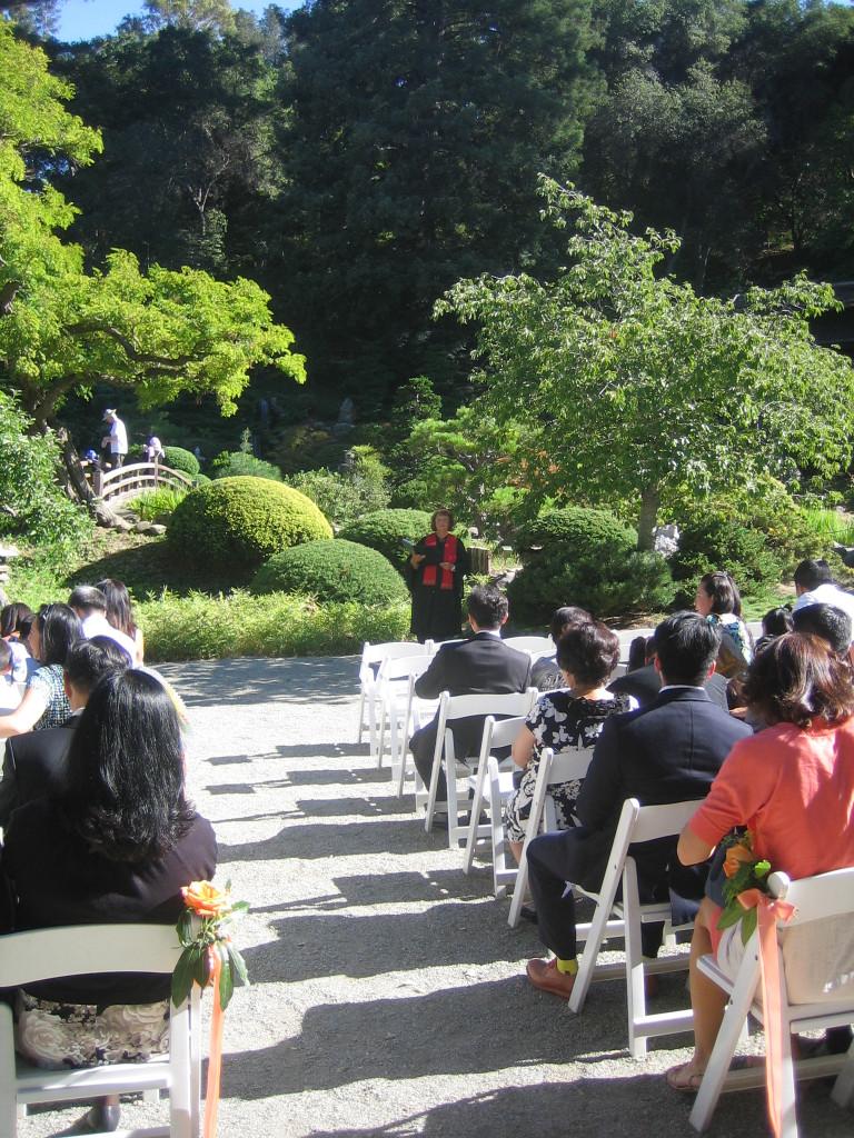 ceremony1