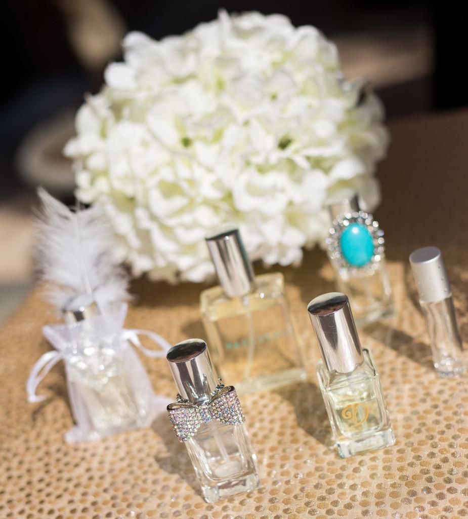 perfume bar 3
