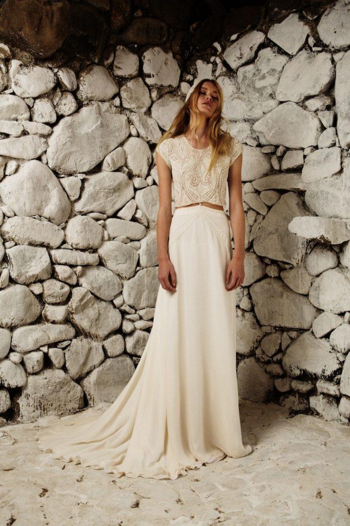 taryns-wedding-dress