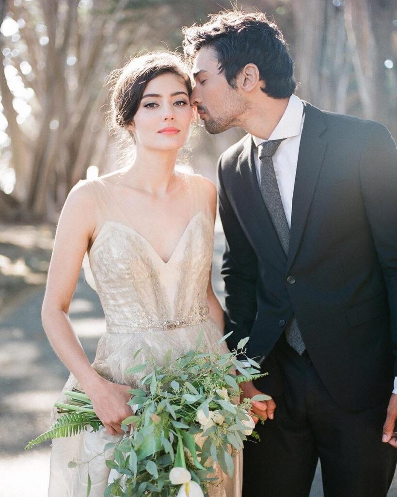 wedding-bayarea.JPG