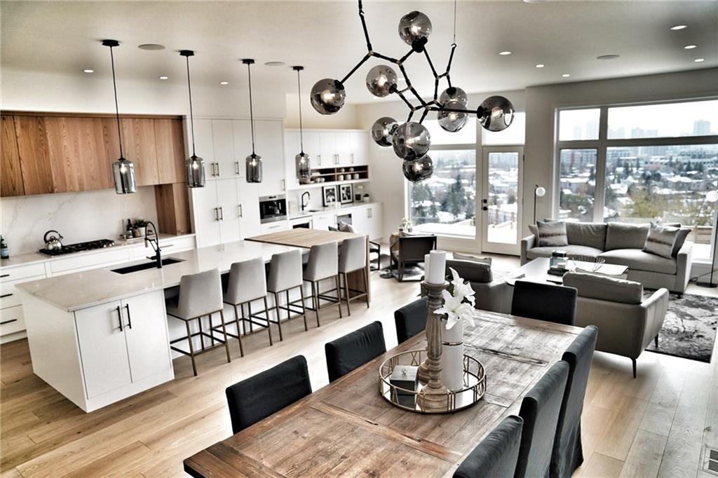 Southern Alberta Custom Home Builder