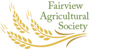 Fairview Agricultural Society