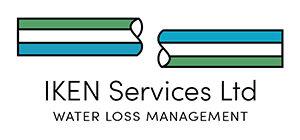 IKEN Services Ltd
