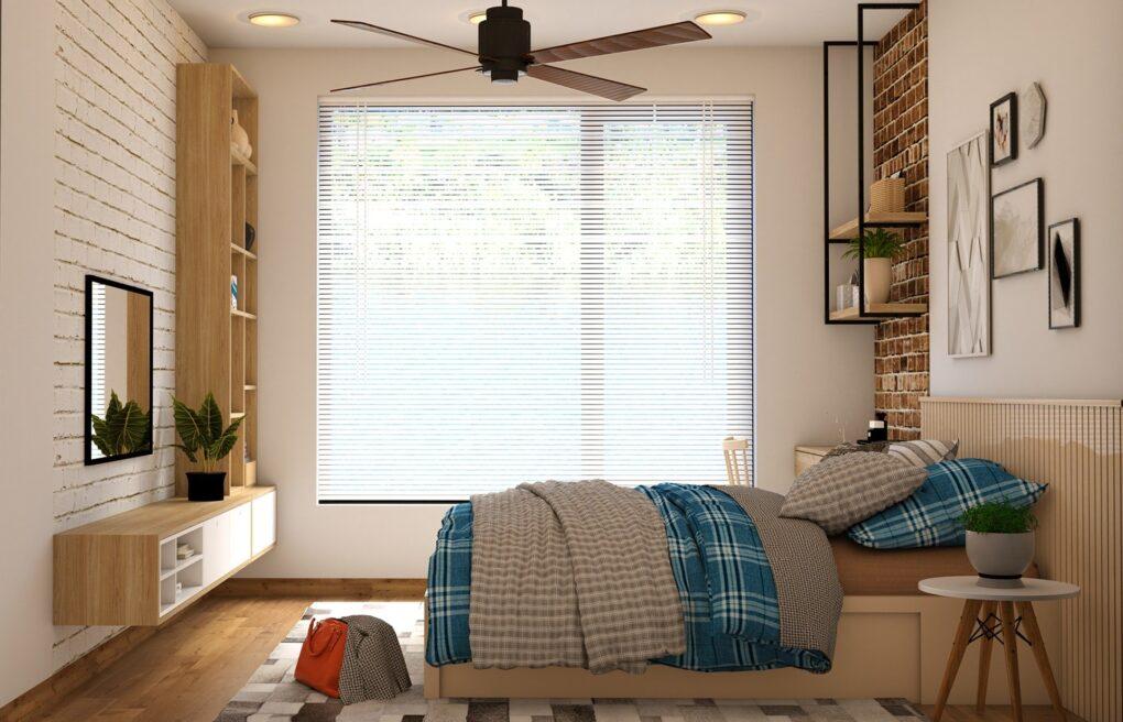 bedroom-4196929_1920