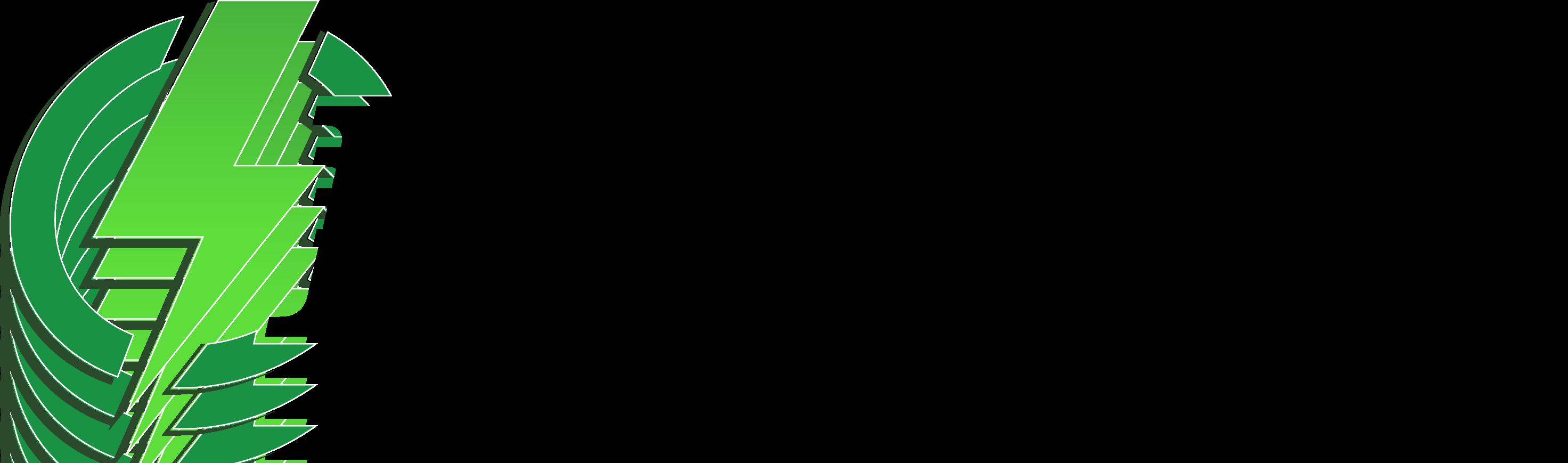 ROZAR F (2)