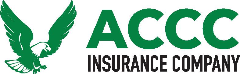 Insurance Franchise