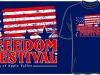 TOAV Freedom Festival shirt 1.jpg