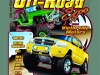 OffRoad Expo
