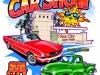 Sun City Cruisers 2015 show