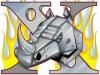 go-rhino3