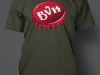 bvh-bottle-cap