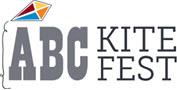 abc kite fest
