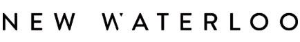 new waterloo logo
