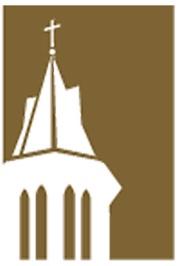 seu logo 2