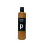 Gold Dust Shampoo