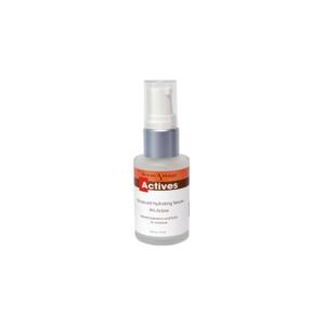 Advanced Hydrating Serum