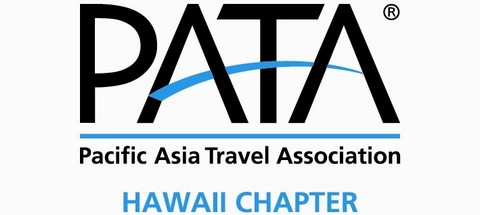 PATA Hawaii Chapter