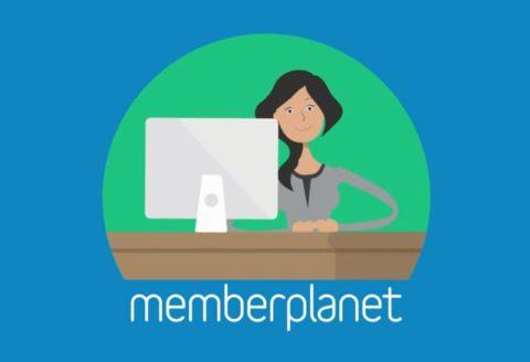 PATA Platform Registration