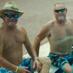 2016-beach-bash-1