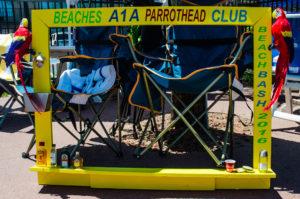 2016-beach-bash-45