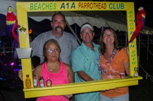 2016-beach-bash-73