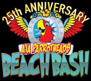 25th Beach Bash