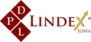 Lindex JPEG