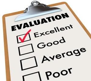 Rating Iowa Health Care Providers