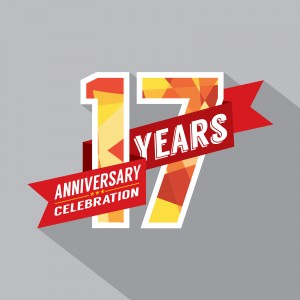 17 Year Anniversary - Iowa Employer Benefits Study