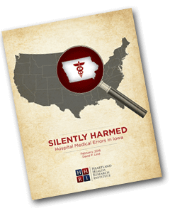 Silently-Harmed-Iowa