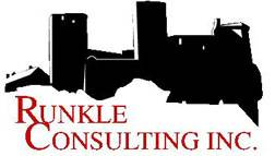 Runkle Consulting